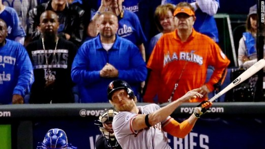 141024123919-marlins-man-01-story-top
