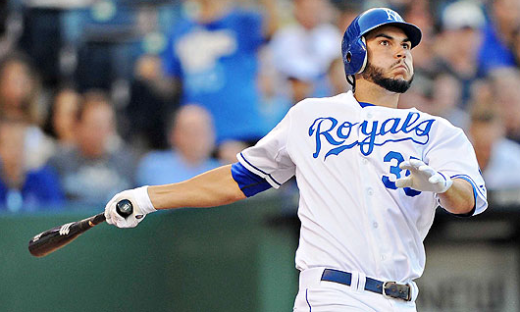 Eric-Hosmer-Kansas-City-Royals.png